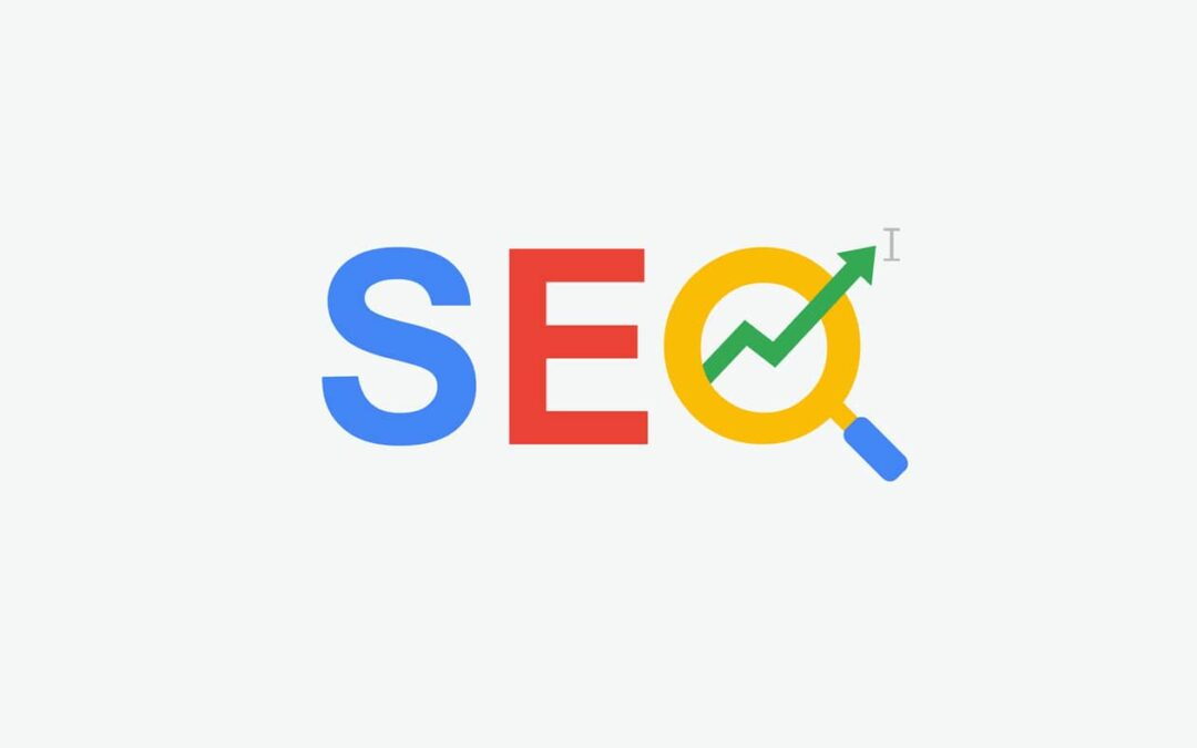 SEO Training Toronto