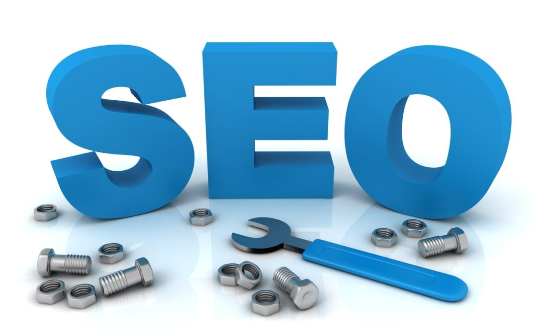 Other SEO Factors