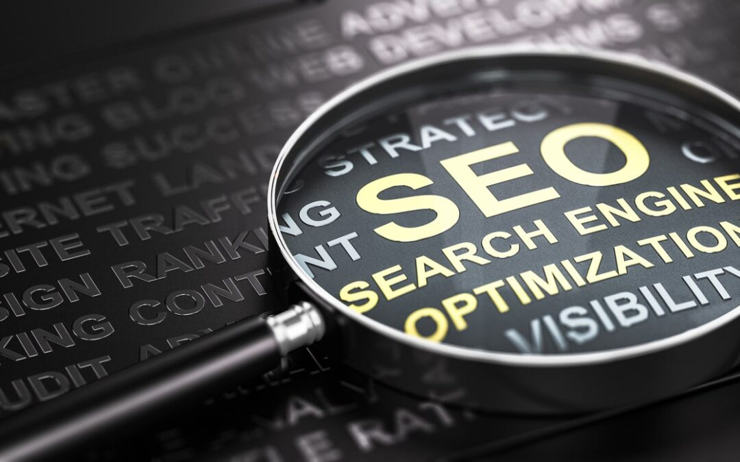 What are some SEO do's and don'ts?